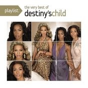 Playlist: The Very Best Of Destiny's Child Songs