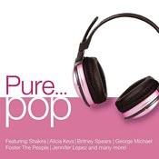 Pure... Pop Songs
