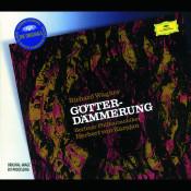 Wagner: Götterdämmerung Songs
