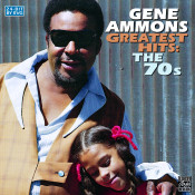 Greatest Hits The 70s Songs