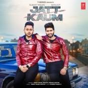 Jatt Kaum Songs