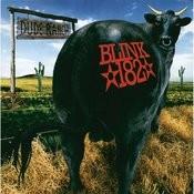 Dude Ranch Songs