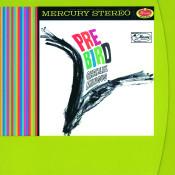 Pre-Bird Songs