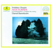 Chopin Nocturmes Songs