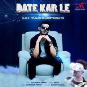 Date Kar Le Song