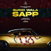 Gucci Wala Sapp Song