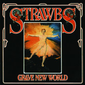 Grave New World Songs
