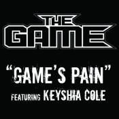 Games Pain Songs
