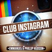 Club Instagram Song