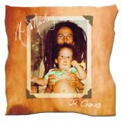 Mr. Marley Songs