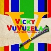 Blow Your Vuvuzela Songs