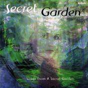 Songs From A Secret Garden Songs