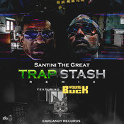 Trap Stash (Remix) Song