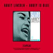Abbey Is Blue Songs