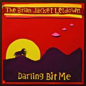 Darling Bit Me Songs