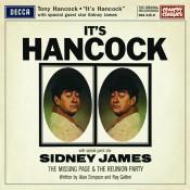 Its Hancock Songs