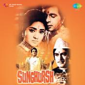 Sanghursh Songs
