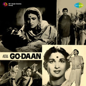 Godaan Songs