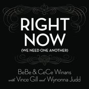 Right Now (We Need One Another) Songs