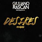 Desires (Remixes) Songs