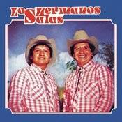 Los Hermanos Salas (Rifaré Mi Suerte) Songs