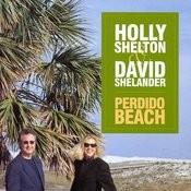 Perdido Beach Songs