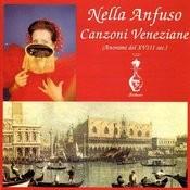 Canzioni Veneziane Songs