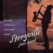 Storyville Jazz Band Songs