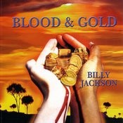 Blood & Gold Songs