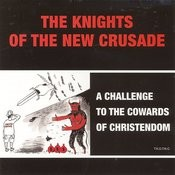 A Challenge To The Cowards Of Christendom Songs