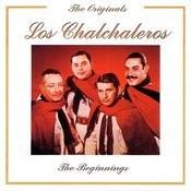 The Originals Series: The Beginnings Songs