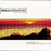 Chill Out: Punta Del Este Sessions Vol.2 Songs