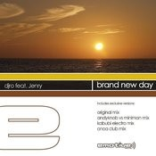 Brand New Day Song
