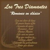 Romance En Clásico Songs