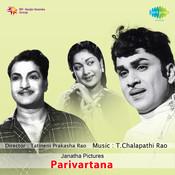 Parivarthana Songs