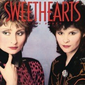 Sweethearts Of The Rodeo Songs