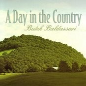 A Day In The Country Songs