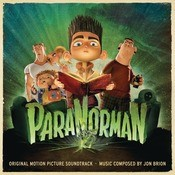 ParaNorman Songs