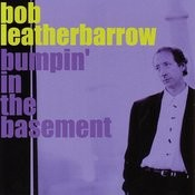 Bumpin' In The Basement Songs