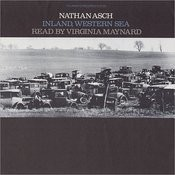 Nathan Asch's Inland Western Sea Songs