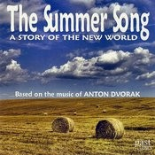 The Summer Song - A Story Of The New World Songs