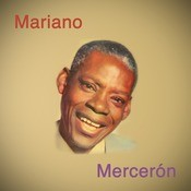 Mariano Mercern Songs