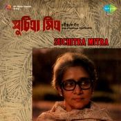 Songs Of Rabindranath By Suchitra Mitra Songs