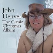 The Classic Christmas Album Songs