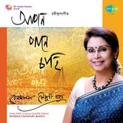 Apan Pane Chahi - Rezwana Choudhury Bannya Songs