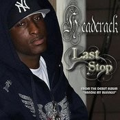 Last Stop feat. Jason Caesar (Explicit) Song