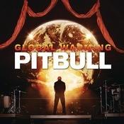Global Warming Songs
