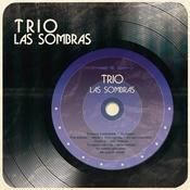 Tro Las Sombras Songs