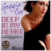Deep In My Heart (Ruben Mancias In Da Morning Mix) Song