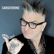 Swing 2012 Songs